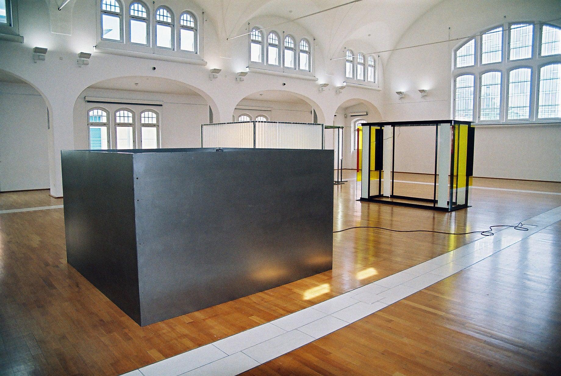 Kunstmuseum Heidenheim