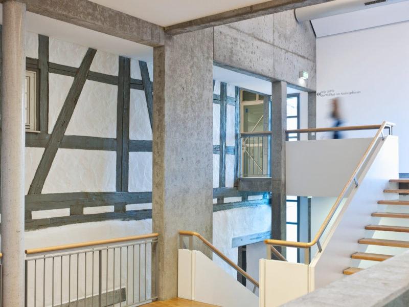 Städtische Galerie Bietigheim-Bissingen