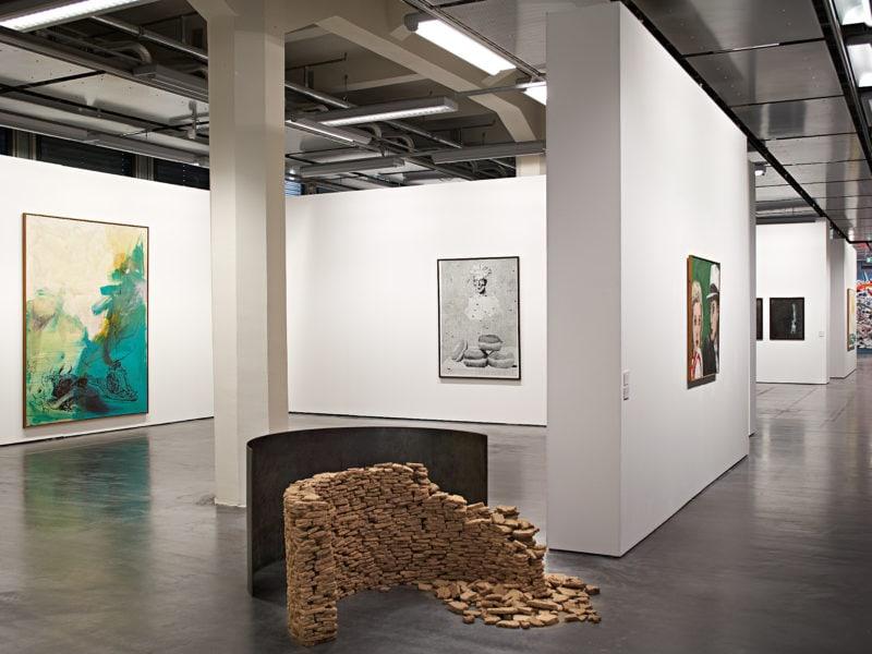Städtische Galerie Karlsruhe