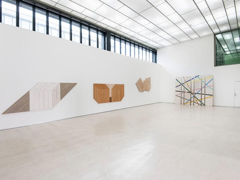 Städtische Galerie Ostfildern