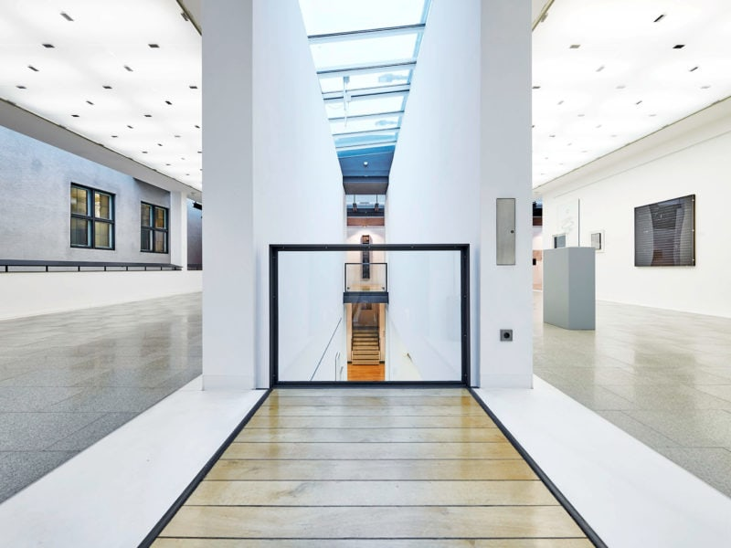 Kunstmuseum Ulm