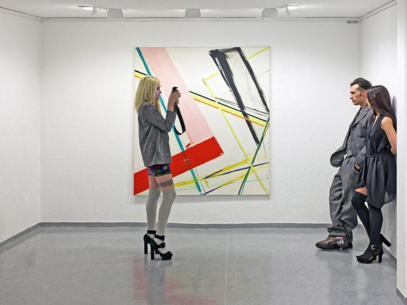 Städtische Galerie Villingen-Schwenningen