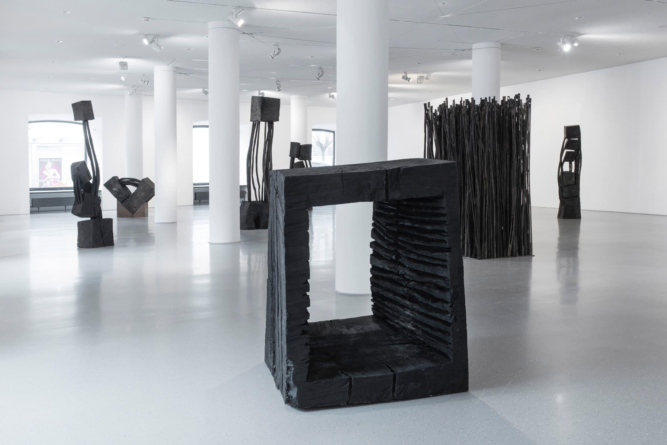 prMuseGD_aGöhringer_Ausstellungsansicht_1