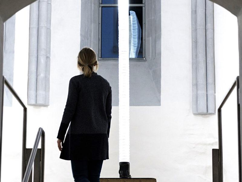 Galerie der Stadt Backnang