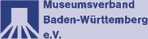 Museumsverband Baden-Württemberg e.V.
